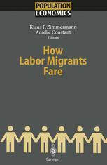 How Labor Migrants Fare
