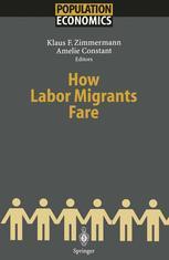 How Labor Migrants Fare