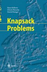 Knapsack Problems