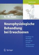 Neurophysiologische Behandlungen bei Erwachsenen