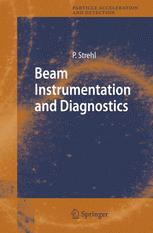 Beam Instrumentation and Diagnostics