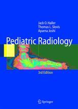 Pediatric Radiology