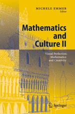 Mathematics and Culture II