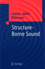 Structure-Borne Sound