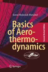 Basics of Aerothermodynamics