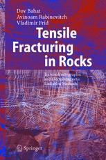 Tensile Fracturing in Rocks