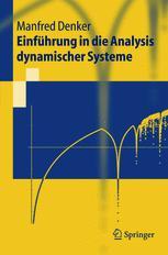 Einführung in die Analysis dynamischer Systeme