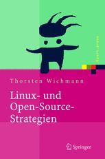 Linux- und Open-Source-Strategien