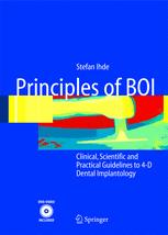 Principles of BOI