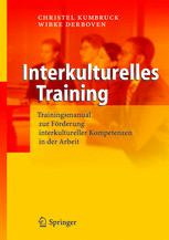 Interkulturelles Training