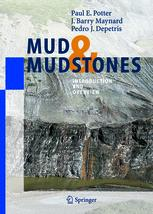 Mud and Mudstones