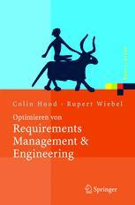 Optimieren von Requirements Management & Engineering