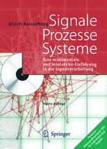 Signale — Prozesse — Systeme