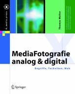 MediaFotografie — analog und digital