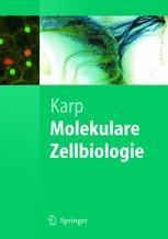 Molekulare Zellbiologie