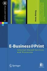 E-Business @ Print