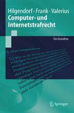 Computer- und Internetstrafrecht