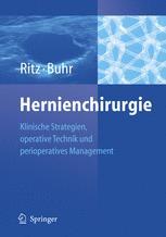 Hernienchirurgie