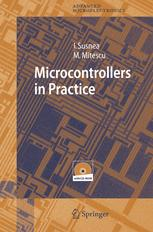 Microcontrollers in Practice