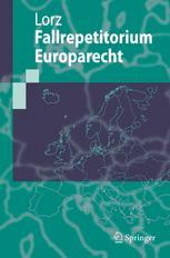 Fallrepetitorium Europarecht