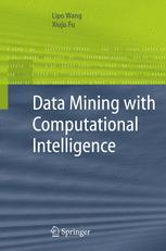 Data Mining with Computational Intelligence