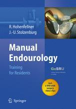 Manual Endourology
