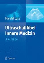 Ultraschallfibel Innere Medizin