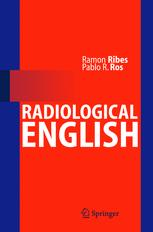 Radiological English