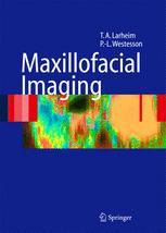 Maxillofacial Imaging