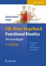 FBL Klein-Vogelbach Functional Kinetics: Die Grundlagen