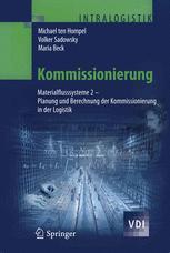 Kommissionierung