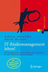 IT-Risikomanagement leben