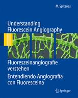 Understanding Fluorescein Angiography
