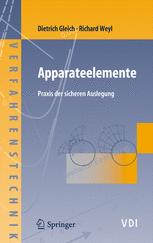 Apparateelemente
