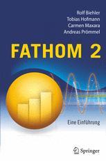 Fathom 2