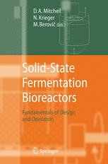 Solid-State Fermentation Bioreactors