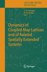 Dynamics of Coupled Map Lattices and of Related Spatially Extended Systems