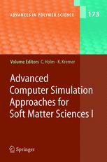 Advanced Computer Simulation