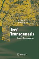 Tree Transgenesis