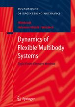 Dynamics of Flexible Multibody Systems