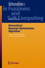 Hierarchical Bayesian Optimization Algorithm