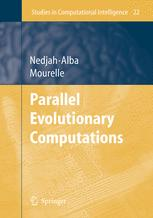 Parallel Evolutionary Computations