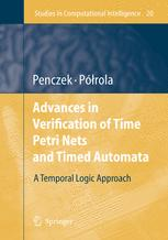 Advances in Verification of Time Petri Nets and Timed Automata