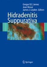 Hidradenitis Suppurativa