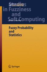 Fuzzy Probability and Statistics
