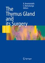 The Thymus Gland