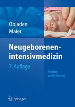 Neugeborenen-intensivmedizin