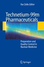 Technetium-99m Pharmaceuticals