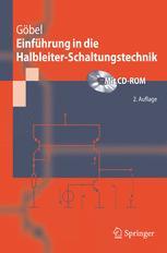 Einführung in die Halbleiter-Schaltungstechnik