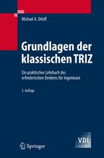 Grundlagen der klassischen TRIZ